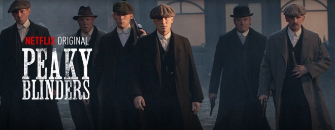 Peaky-Blinders-0-Ashton-Campion-Blog