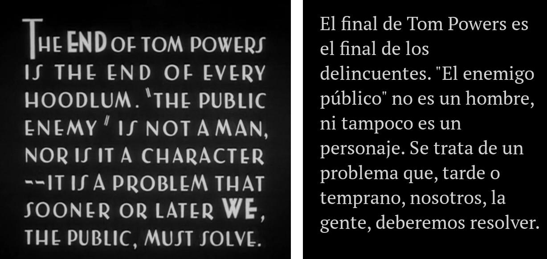 frase_enemigo_publico_todo_negro_josevi_blender