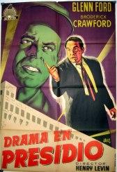 drama_en_presidio_todo_negro