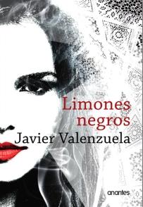 LIMONES_negros_Todo_Negro_Josevi_Blender