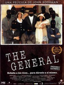 El_General_Boorman_todo_negro
