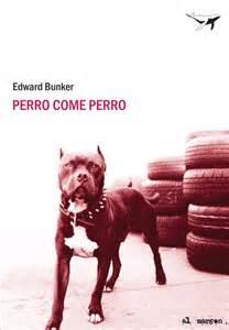 Perro_come_perro_portada_todo_negro_josevi_blender