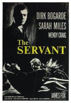 the_servant_Todo_negro_Josevi_Blender